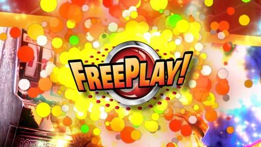 オンラインカジノの無料ゲームをやってみよう