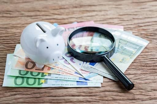 オンラインカジノと入出金手段について