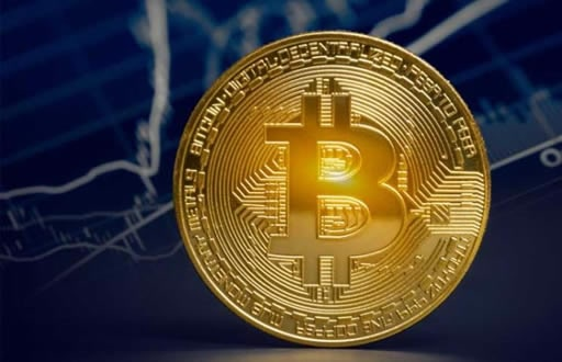 ビットコイン対応の有無はカジノの質に影響はない