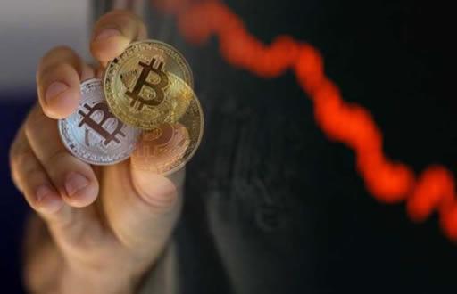 ビットコインを使う場合はレートに気を付けよう