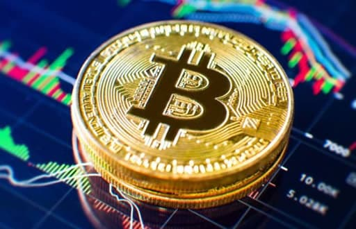 ビットコインの利用には入金のタイミングが重要