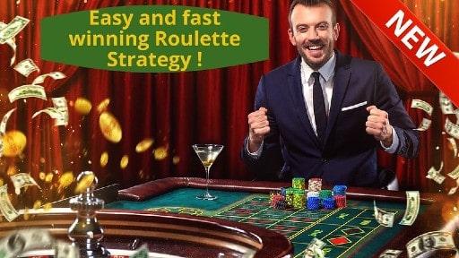 パーレイ法はオンラインカジノでも活用できる