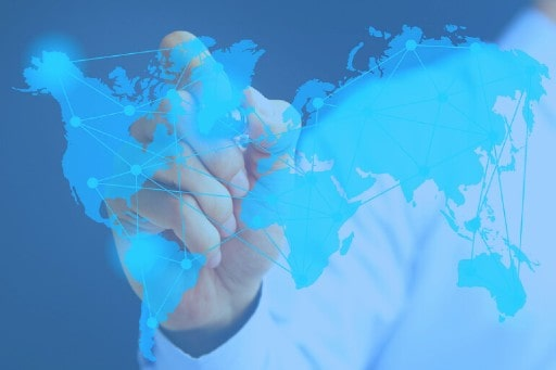 海外に拠点がある業者を選ぶことが重要