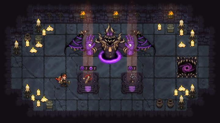 カジノと RPG が同時に楽しめる『カジ旅』
